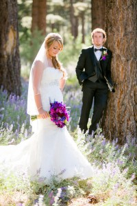 Peacock_Inspired_Country_Club_Wedding_Eric_Asistin_Photography_13-rv
