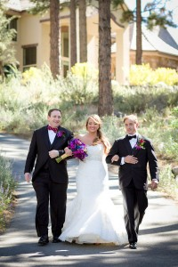 Peacock_Inspired_Country_Club_Wedding_Eric_Asistin_Photography_15-rv
