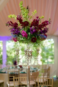 Peacock_Inspired_Country_Club_Wedding_Eric_Asistin_Photography_16-v