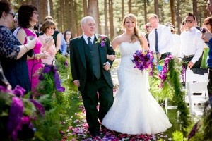 Peacock_Inspired_Country_Club_Wedding_Eric_Asistin_Photography_17-h