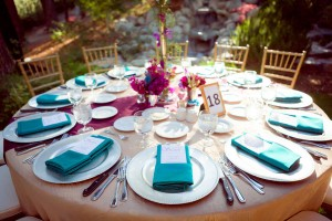 Peacock_Inspired_Country_Club_Wedding_Eric_Asistin_Photography_2-h