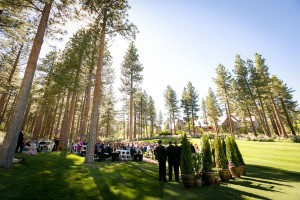 Peacock_Inspired_Country_Club_Wedding_Eric_Asistin_Photography_21-h