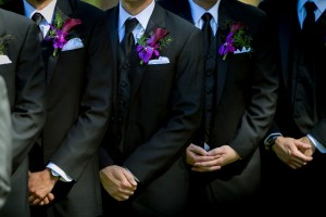 Peacock_Inspired_Country_Club_Wedding_Eric_Asistin_Photography_22-h