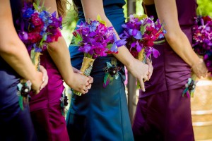 Peacock_Inspired_Country_Club_Wedding_Eric_Asistin_Photography_24-h