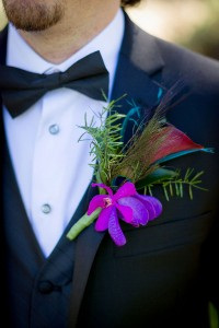 Peacock_Inspired_Country_Club_Wedding_Eric_Asistin_Photography_26-rv