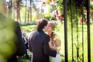 Peacock_Inspired_Country_Club_Wedding_Eric_Asistin_Photography_27-h