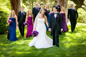 Peacock_Inspired_Country_Club_Wedding_Eric_Asistin_Photography_28-h