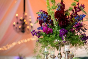 Peacock_Inspired_Country_Club_Wedding_Eric_Asistin_Photography_29-h