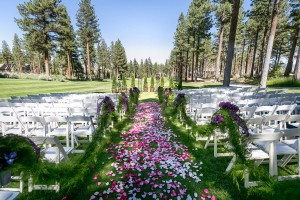 Peacock_Inspired_Country_Club_Wedding_Eric_Asistin_Photography_3-h
