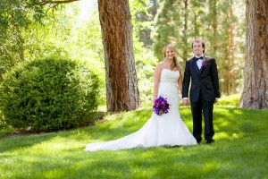 Peacock_Inspired_Country_Club_Wedding_Eric_Asistin_Photography_30-h