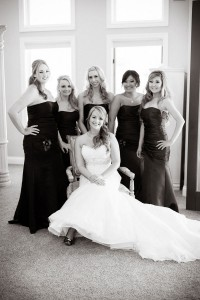 Peacock_Inspired_Country_Club_Wedding_Eric_Asistin_Photography_31-v