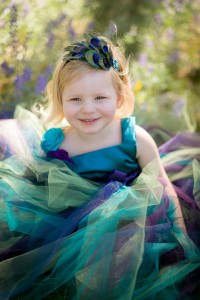 Peacock_Inspired_Country_Club_Wedding_Eric_Asistin_Photography_32-lv