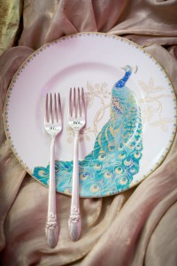 Peacock_Inspired_Country_Club_Wedding_Eric_Asistin_Photography_32-rv