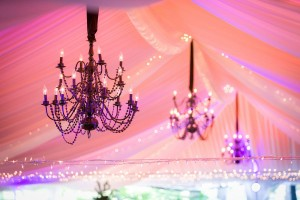Peacock_Inspired_Country_Club_Wedding_Eric_Asistin_Photography_35-h