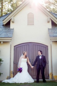 Peacock_Inspired_Country_Club_Wedding_Eric_Asistin_Photography_37-v