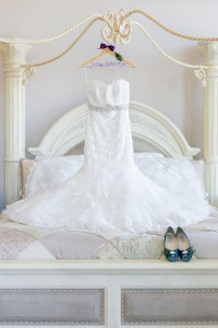 Peacock_Inspired_Country_Club_Wedding_Eric_Asistin_Photography_5-v
