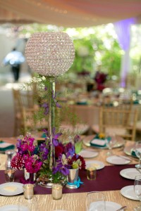 Peacock_Inspired_Country_Club_Wedding_Eric_Asistin_Photography_6-lv