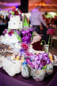 Peacock_Inspired_Country_Club_Wedding_Eric_Asistin_Photography_6-rv
