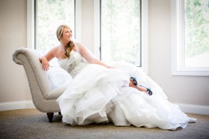 Peacock_Inspired_Country_Club_Wedding_Eric_Asistin_Photography_7-h