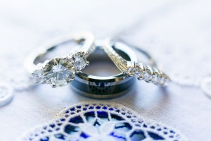 Peacock_Inspired_Country_Club_Wedding_Eric_Asistin_Photography_8-h