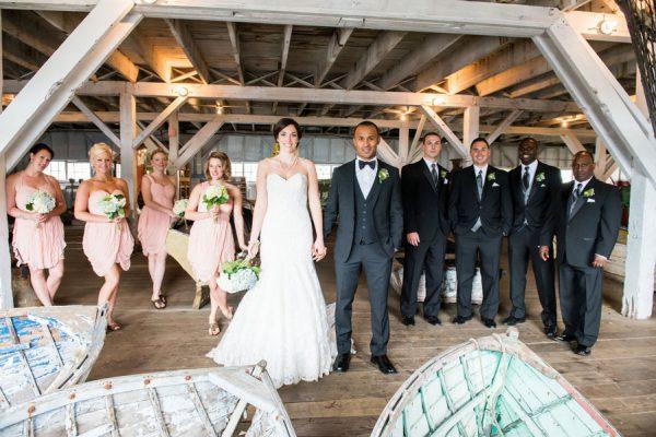 Port_Edward_British_Columbia_North_Pacific_Cannery_Romantic_Nautical_Wedding_Stefania_Bowler_Photography_53-h