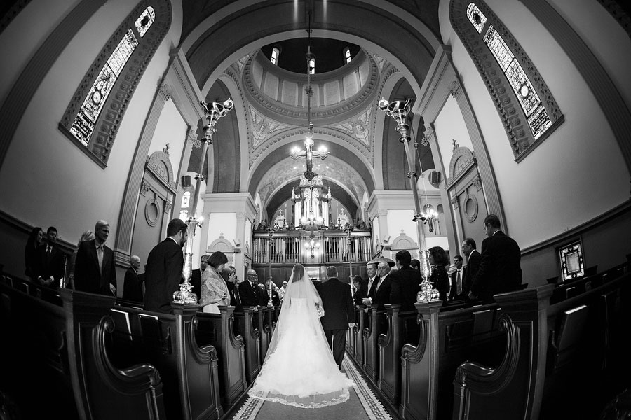 Sophisticated Luxury Wedding In St. Augustine Florida   Photograph by Limelight Photography