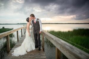 The_Lowndes_Grove_Plantation_DIY_Charleston_Wedding_STUDIO_1250_1-h