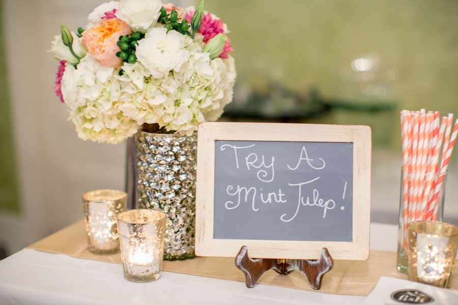 Vibrant Southern Wedding In Bold Coral & Orange Along The Banks Of The Ashley River   Photograph by Studio 1250