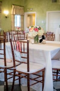 The_Lowndes_Grove_Plantation_DIY_Charleston_Wedding_STUDIO_1250_12-lv