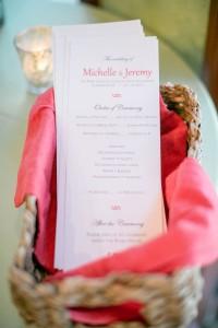 The_Lowndes_Grove_Plantation_DIY_Charleston_Wedding_STUDIO_1250_12-rv