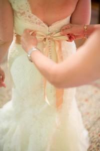 The_Lowndes_Grove_Plantation_DIY_Charleston_Wedding_STUDIO_1250_13-rv