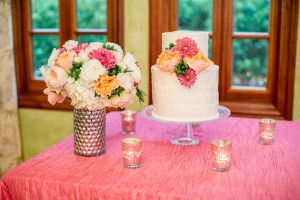 The_Lowndes_Grove_Plantation_DIY_Charleston_Wedding_STUDIO_1250_16-h