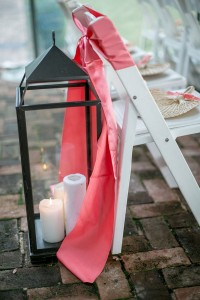The_Lowndes_Grove_Plantation_DIY_Charleston_Wedding_STUDIO_1250_17-lv