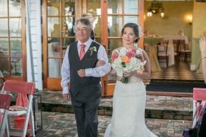 The_Lowndes_Grove_Plantation_DIY_Charleston_Wedding_STUDIO_1250_18-h