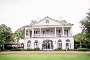 The_Lowndes_Grove_Plantation_DIY_Charleston_Wedding_STUDIO_1250_2-h