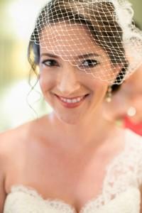 The_Lowndes_Grove_Plantation_DIY_Charleston_Wedding_STUDIO_1250_20-rv