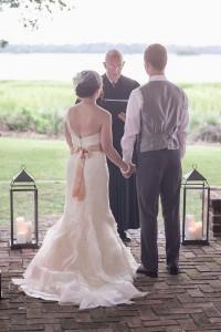 The_Lowndes_Grove_Plantation_DIY_Charleston_Wedding_STUDIO_1250_22-v
