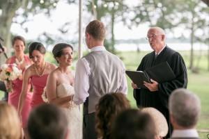 The_Lowndes_Grove_Plantation_DIY_Charleston_Wedding_STUDIO_1250_24-h