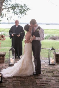 The_Lowndes_Grove_Plantation_DIY_Charleston_Wedding_STUDIO_1250_25-v