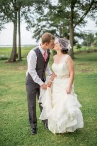 The_Lowndes_Grove_Plantation_DIY_Charleston_Wedding_STUDIO_1250_27-v