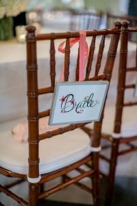 The_Lowndes_Grove_Plantation_DIY_Charleston_Wedding_STUDIO_1250_28-lv