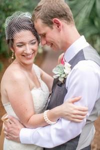 The_Lowndes_Grove_Plantation_DIY_Charleston_Wedding_STUDIO_1250_29-lv