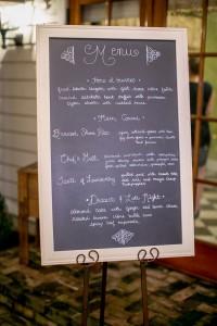 The_Lowndes_Grove_Plantation_DIY_Charleston_Wedding_STUDIO_1250_29-rv