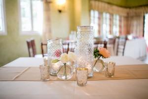 The_Lowndes_Grove_Plantation_DIY_Charleston_Wedding_STUDIO_1250_3-h