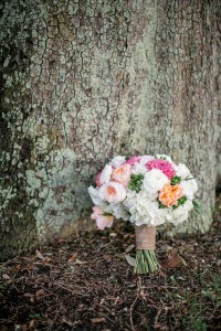 The_Lowndes_Grove_Plantation_DIY_Charleston_Wedding_STUDIO_1250_30-lv