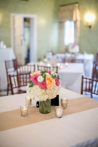 The_Lowndes_Grove_Plantation_DIY_Charleston_Wedding_STUDIO_1250_30-rv