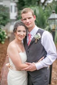 The_Lowndes_Grove_Plantation_DIY_Charleston_Wedding_STUDIO_1250_31-v