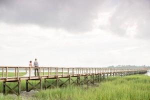 The_Lowndes_Grove_Plantation_DIY_Charleston_Wedding_STUDIO_1250_32-h