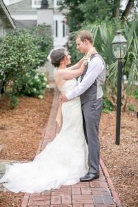 The_Lowndes_Grove_Plantation_DIY_Charleston_Wedding_STUDIO_1250_33-lv