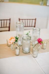 The_Lowndes_Grove_Plantation_DIY_Charleston_Wedding_STUDIO_1250_33-rv